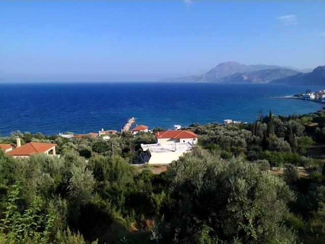 PanoramaDesno.jpg