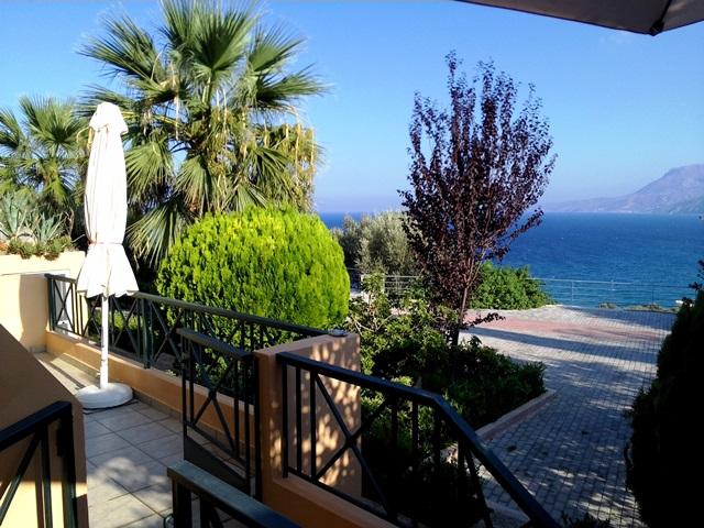 PanoramaLevo.jpg